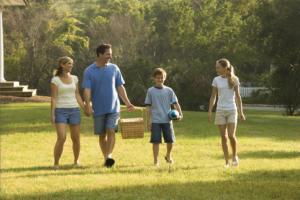 Adopting an adult, Riverside, Orange, San Diego, San Bernardino